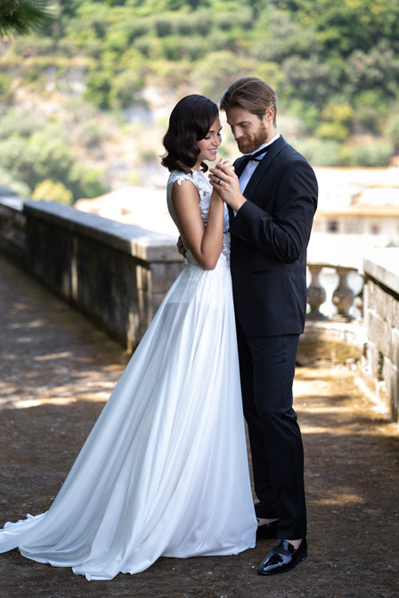 Andrea-Siligardi-Photography-Sorrento-styled-shoot-03.jpg