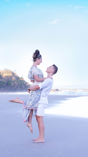 Byron-Bay-Engagement-Photographer