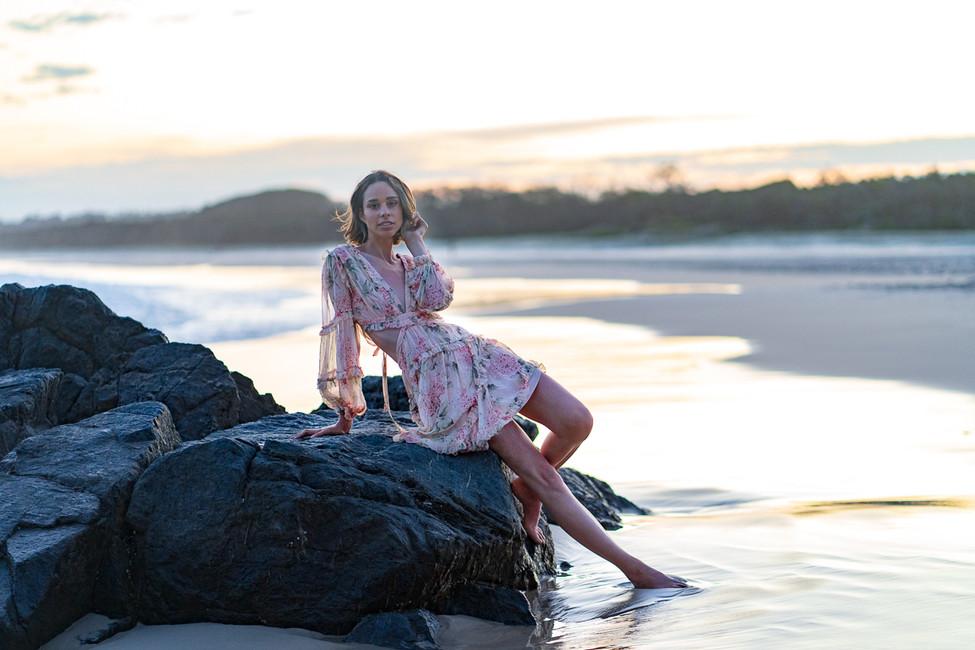 Gabrielle Sunset @ Tallow-106-Edit.jpg