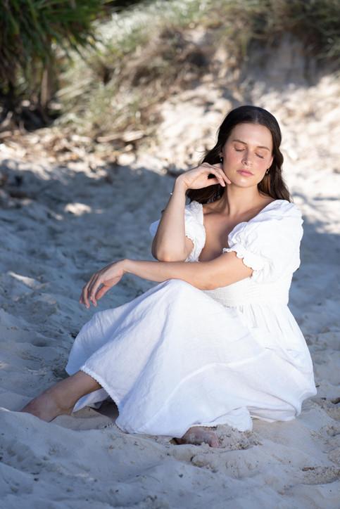 Isobel Beauty-445-Edit.jpg