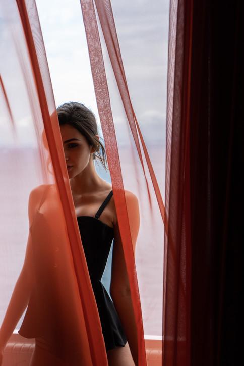 Andrea-Siligardi-Photography-Sorrento-styled-shoot-38.jpg