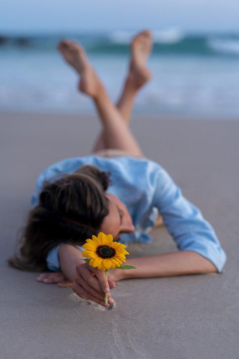Gabrielle Sunset @ Tallow-94-Edit.jpg