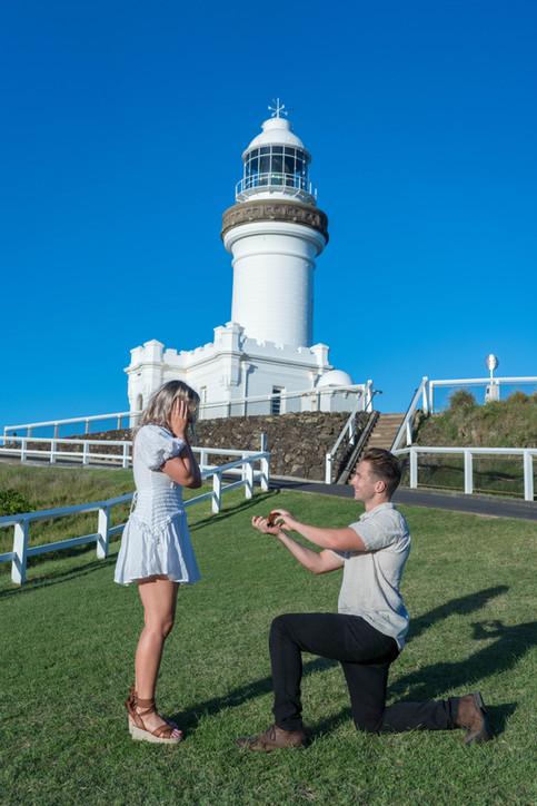 Hayden-Courtney-Proposal-7-Edit.jpg