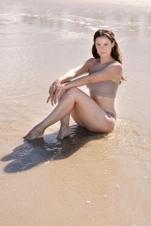 Isobel Beauty-562-Edit-2.jpg