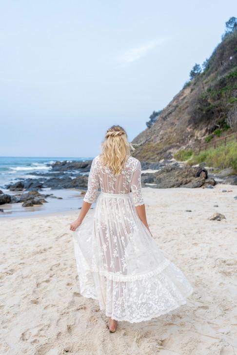 Byron Bay photographer Andrea Siligardi