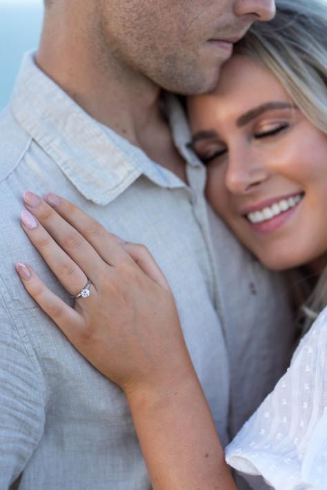 Hayden-Courtney-Proposal-106-Edit.jpg