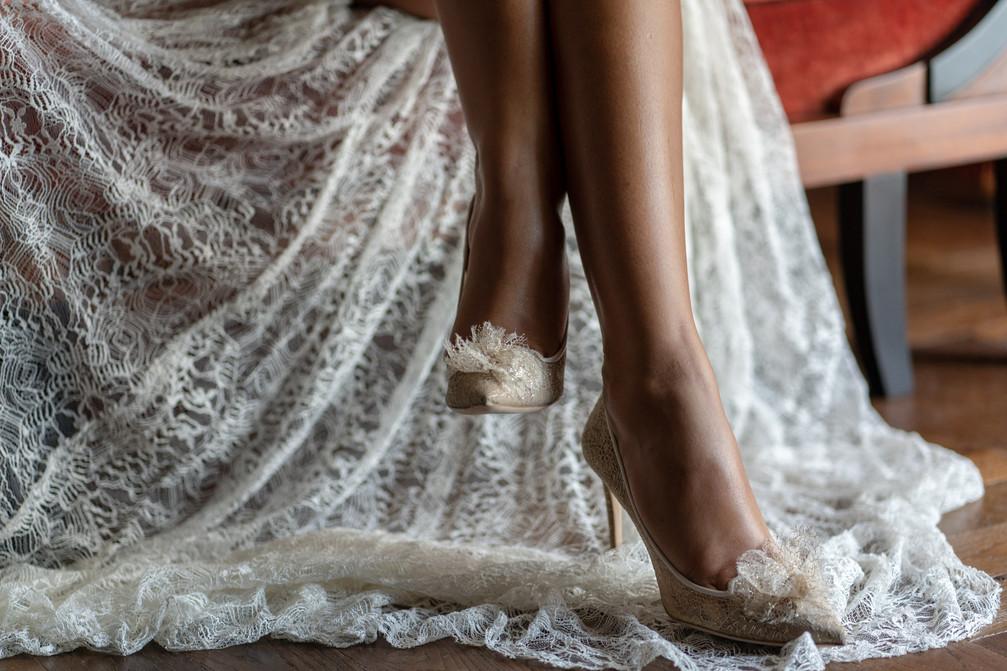 Andrea-Siligardi-Photography-Sorrento-styled-shoot-22.jpg