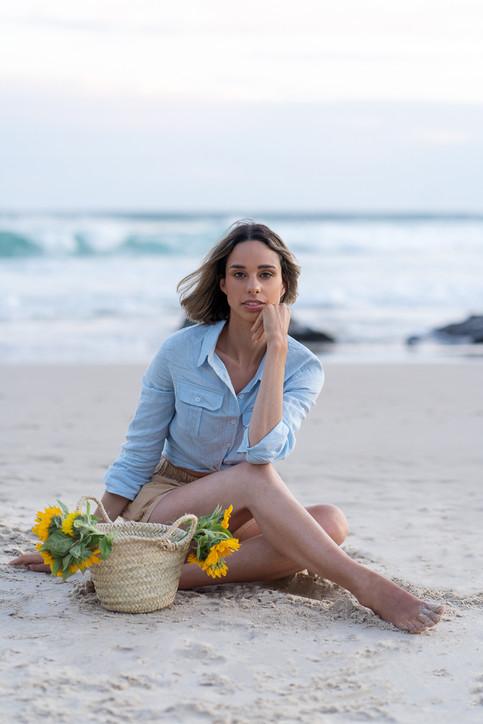 Gabrielle Sunset @ Tallow-51-Edit.jpg