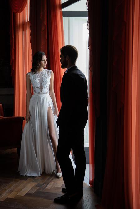 Andrea-Siligardi-Photography-Sorrento-styled-shoot-23.jpg