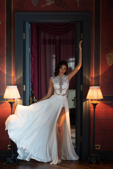 Andrea-Siligardi-Photography-Sorrento-styled-shoot-24.jpg