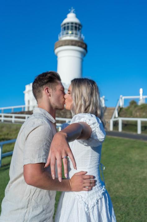 Hayden-Courtney-Proposal-24-Edit.jpg