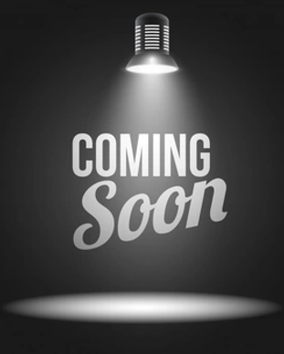 coming-soon-message-illuminated-with-light-projector_1284-3622.webp