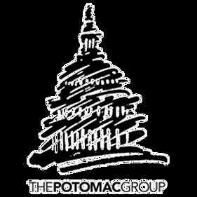 PotomacGroupLogo148X200_edited.png