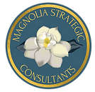 MSC Logo Transparent PNG.png