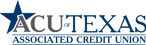 ACU-Logo-Gray_Blue.png