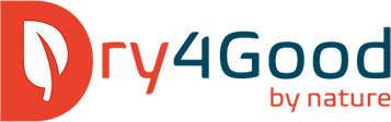 logo_D4Gbynature_rouge.png