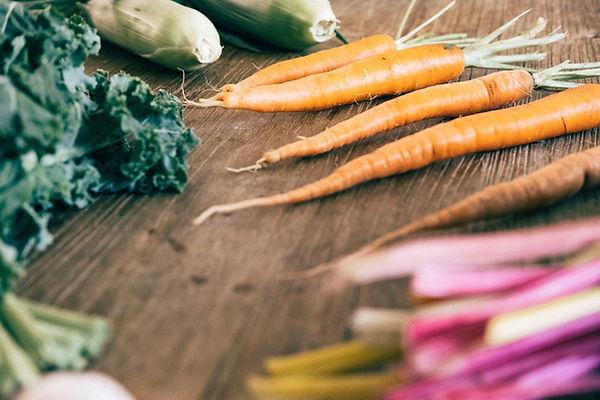 Légumes_Fonctionnels.jpg