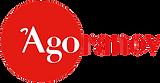 Agoranov_Logo.PNG