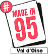 Made In 95.png