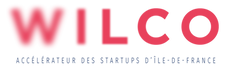 Logo Wilco.png