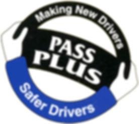 passplus.jpg