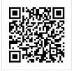 E7298478-7DCA-472E-B5C5-2B617B9B83CC.web