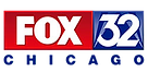 fox32logo copy.png