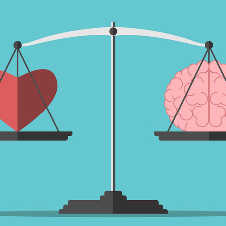 What You Need to Know about Emotional Intelligence and Being Your Best Self