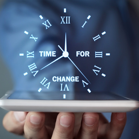 How Do Social Codes Change With Changing Times?