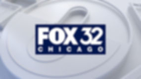 FoxNewsChicago.jpeg