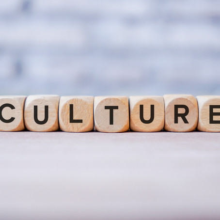 There Are Cross-Cultural Etiquette Rules that Everyone Should Know