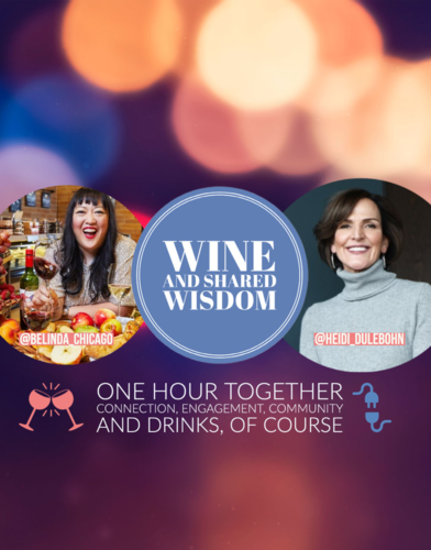 wine and wisdom promotion .png