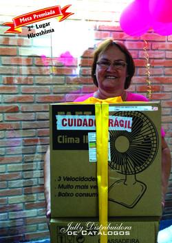 Jovelina Marconi de Lima