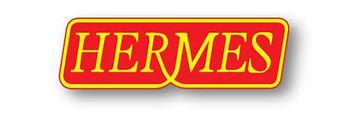 Hermes em Sorocaba