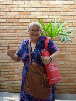 Angela Maria Ribeiro Petrucci