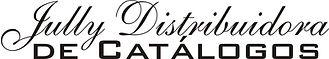 Jully Distribuidora de Catálogos Sorocaba,Abelha Rainha, Demillus, Hiroshima, Hermes, Luzon, Via Blumenau, Quatro Estações