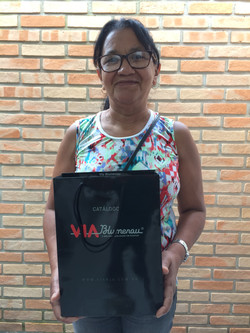 Prêmios 2017