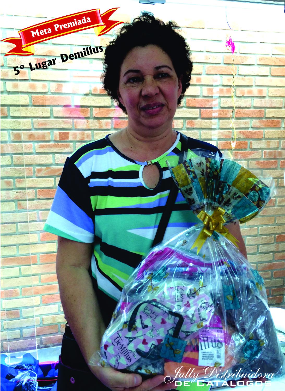 Maria Angela Nunes Prado Nascimento