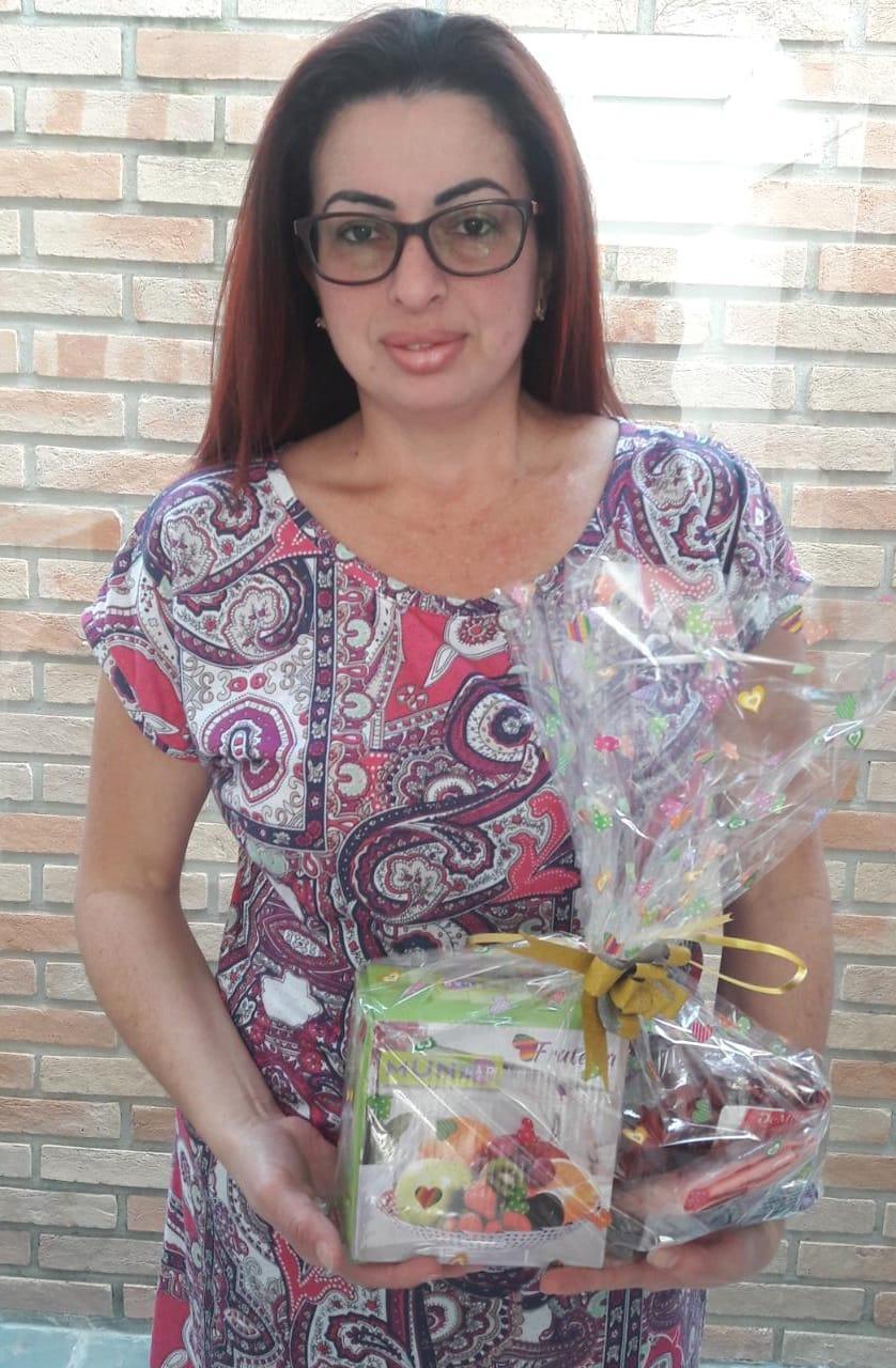 Roberta L A L Oliveira (Inverno Premiado)