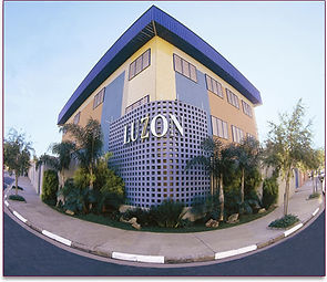 Luzon Sede