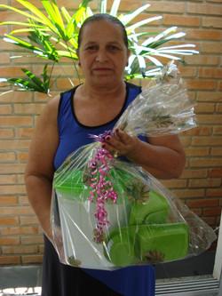 Iza Pereira Alves