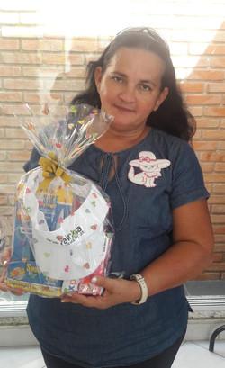 Rosimar Alves de Lima (Outono_Premiado)