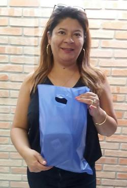 Prêmios 2018