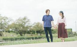 幸せな結婚.JPG