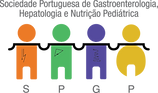SPGP_logo_novo_transparente.png