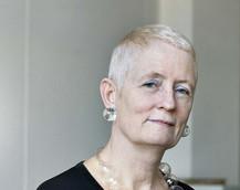 Mieke Bal