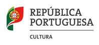 Rep. Portuguesa.png