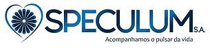 Logo speculum.jpg