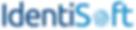 identisoft_logo.png