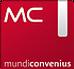 Logo_MC.webp